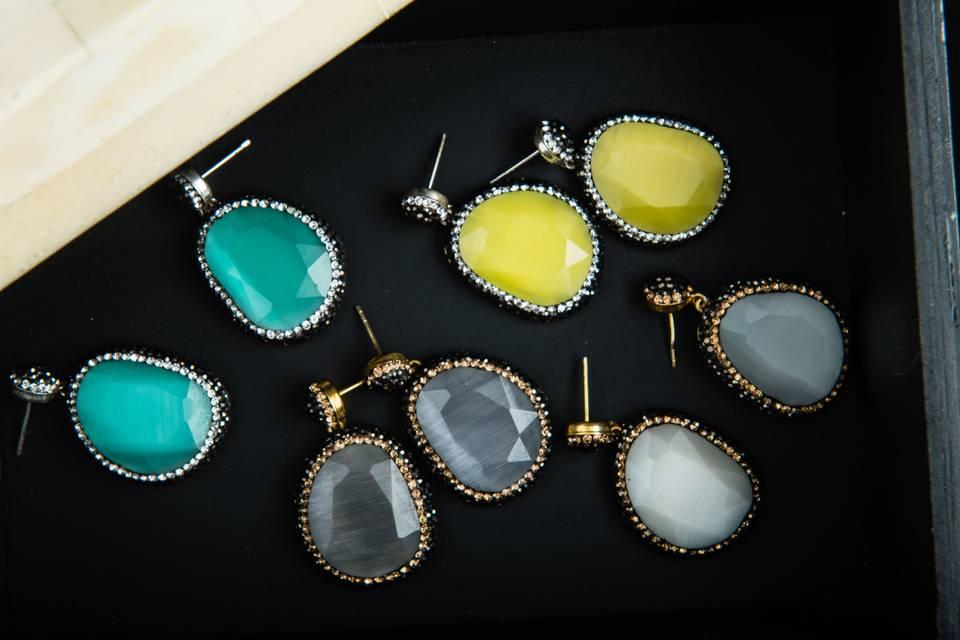 Marcela Jewelry Studio