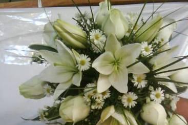 Florería Azucena
