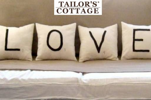Tailor's Cottage