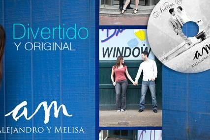 Eximio Films