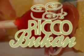 Ricco Bukan