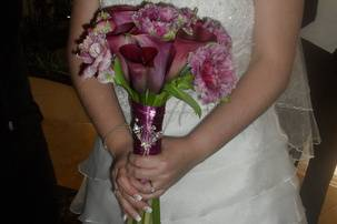 Sandra Arte Floral