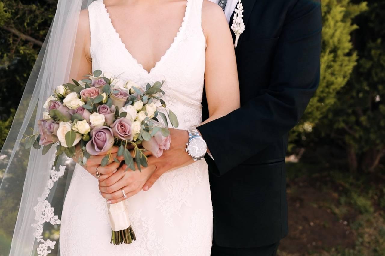 FilmSoul Wedding Films