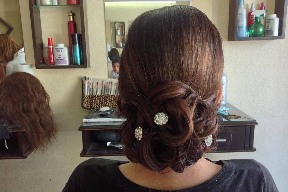 Hair Express Salon