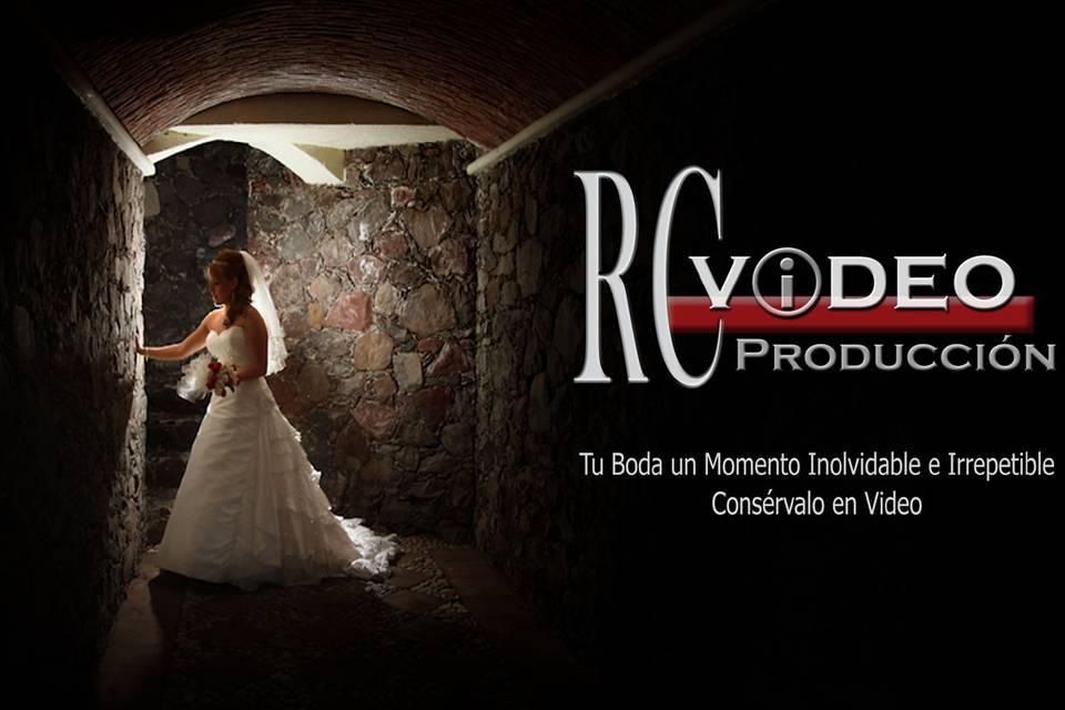 RC Video Producción