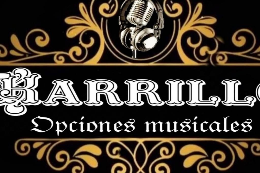 Karrillo Company