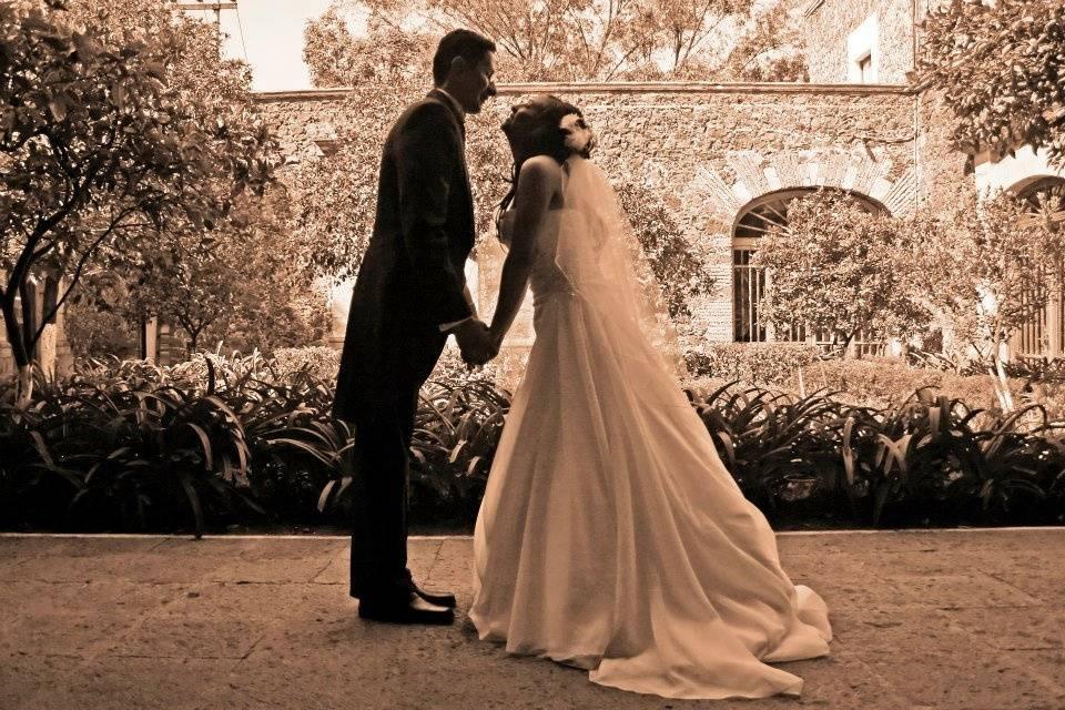 H&K Wedding Planners