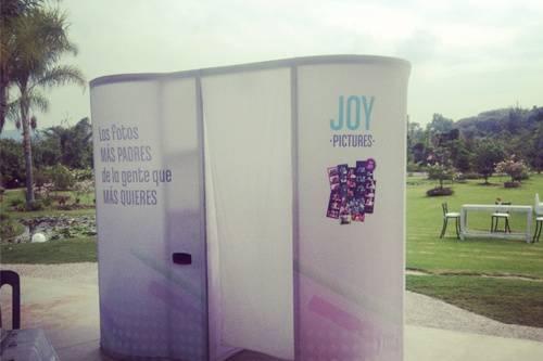 Joy Pictures
