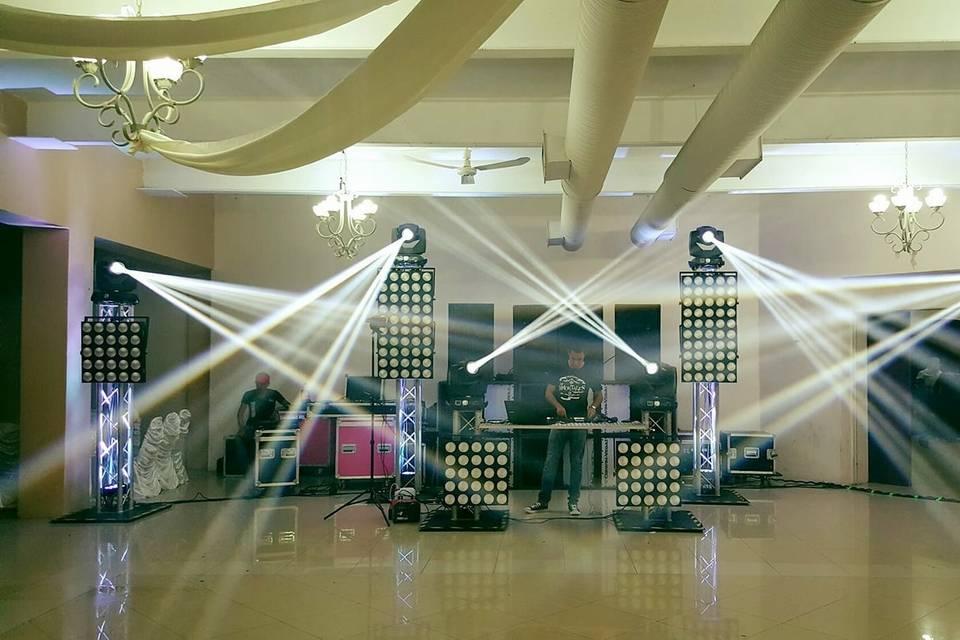 Elitte Music & Party