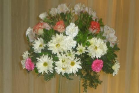 Florería Vico