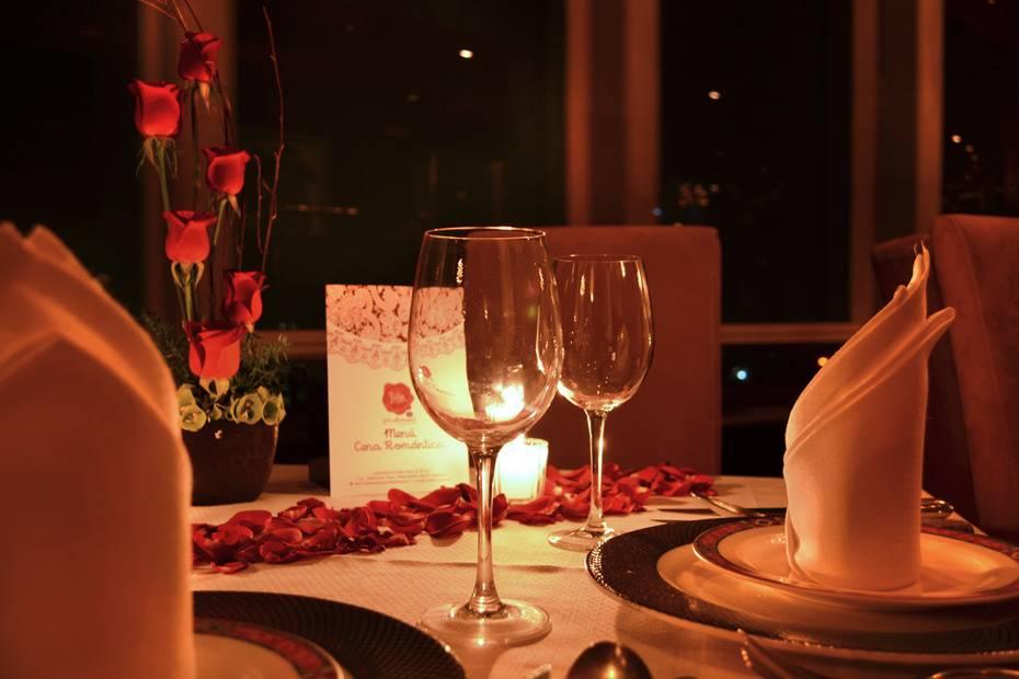 Bellini Restaurante