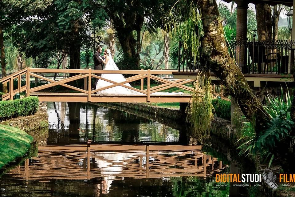 Digital Studio Films