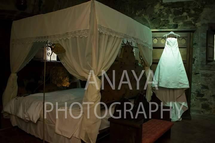 Anaya Photography