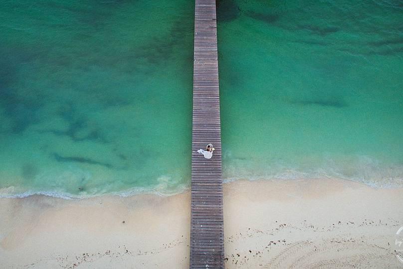 Drone HD photo/videography
