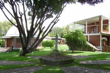 Quinta El Zopilote