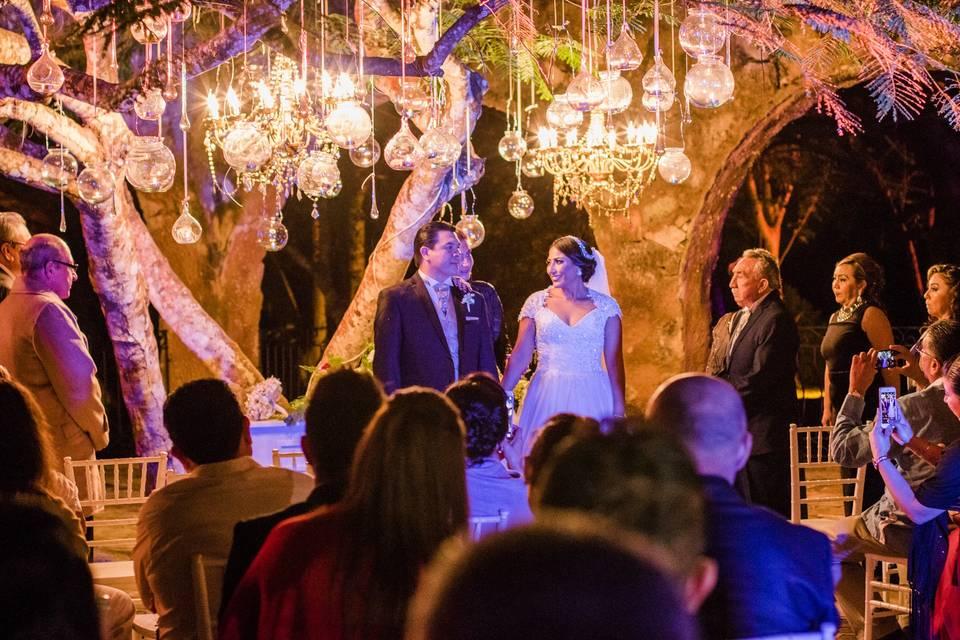 Your Wedding Cinema