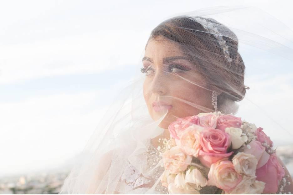 Pau Lule Documentary Wedding
