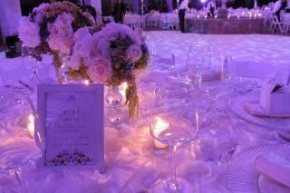 NH Wedding Planner
