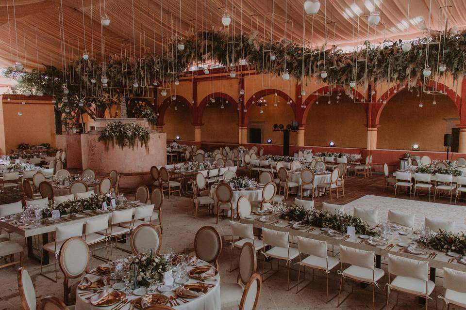 Bridal Center