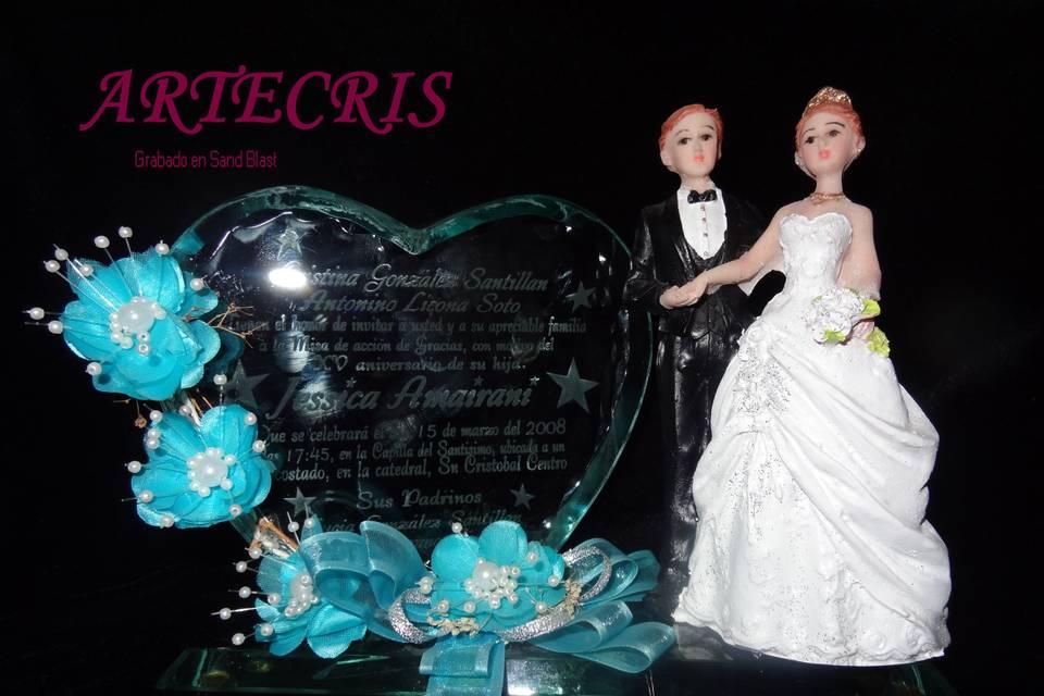 Artecris