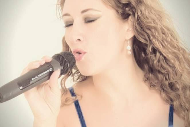 Tanya Carrum