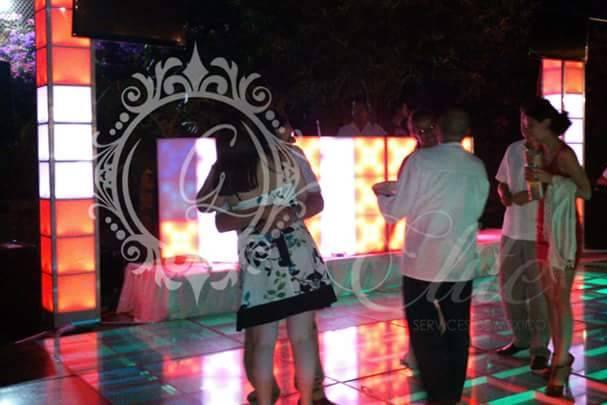 Weddings Fashion Music