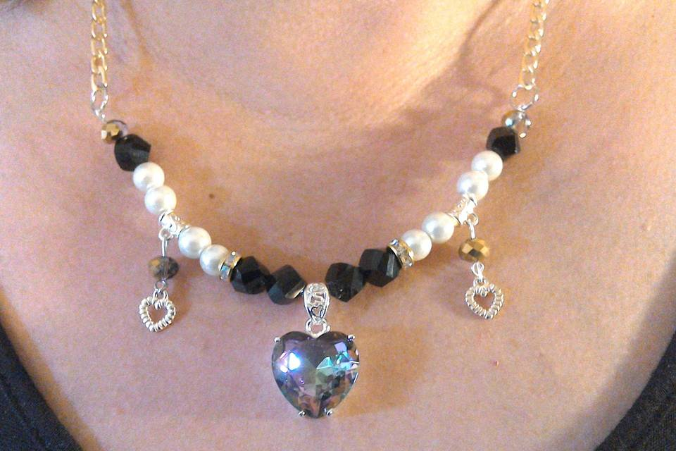Perlina Jewelry