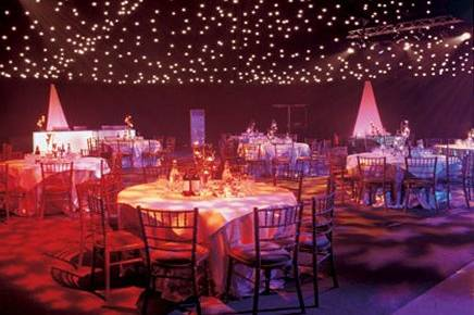Thesa Events