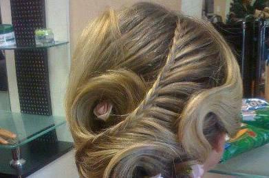 Marrakesh Hair Salon