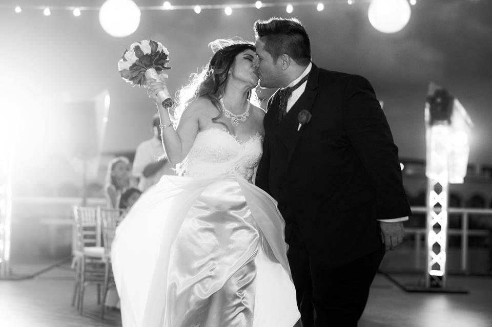 Natalia Torres Destination Weddings