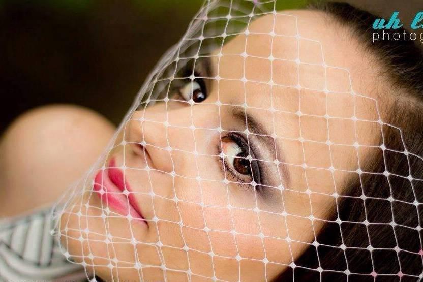 Almon Makeup Artist