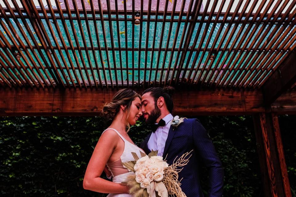 Nay Rodríguez Wedding Planner