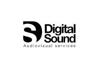 Logo Digital Sound
