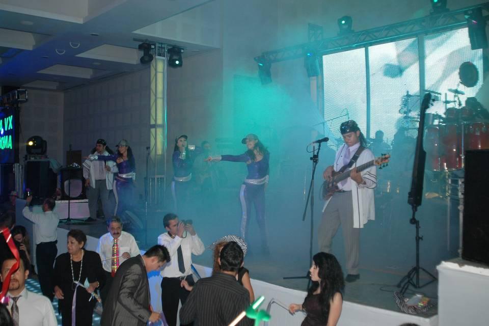 Melódicos Show