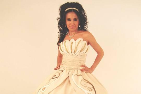 Nora Chávez