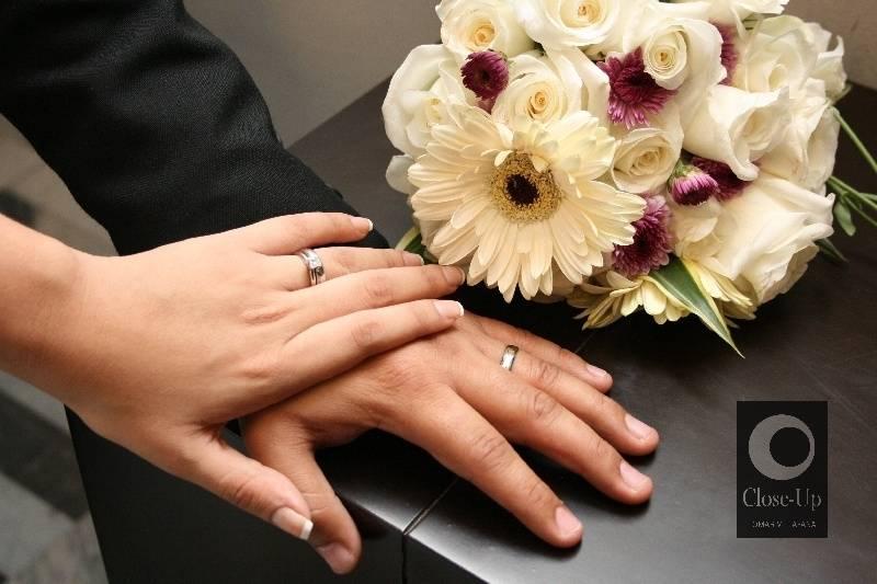 Comprometidos por siempre