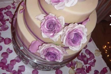 Pau Cakes