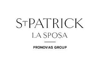 St Patrick La Sposa
