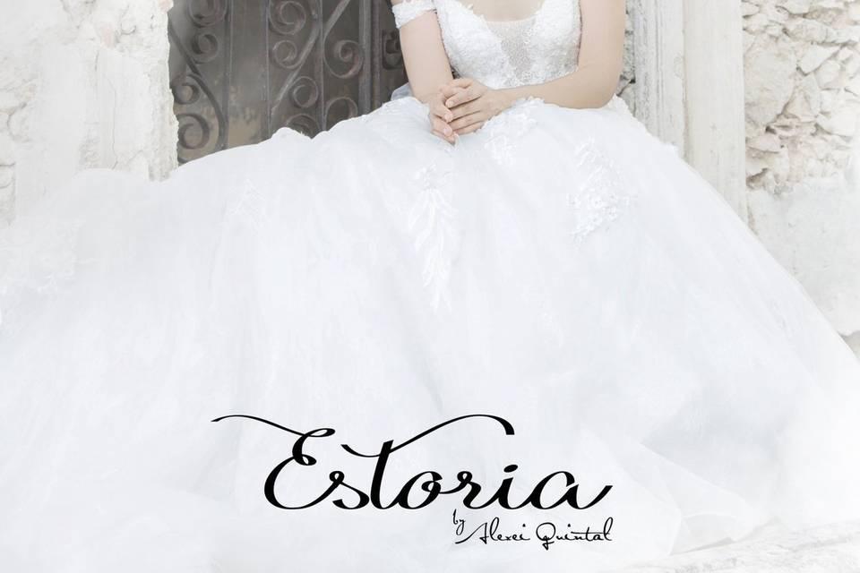 Colección Estoria
