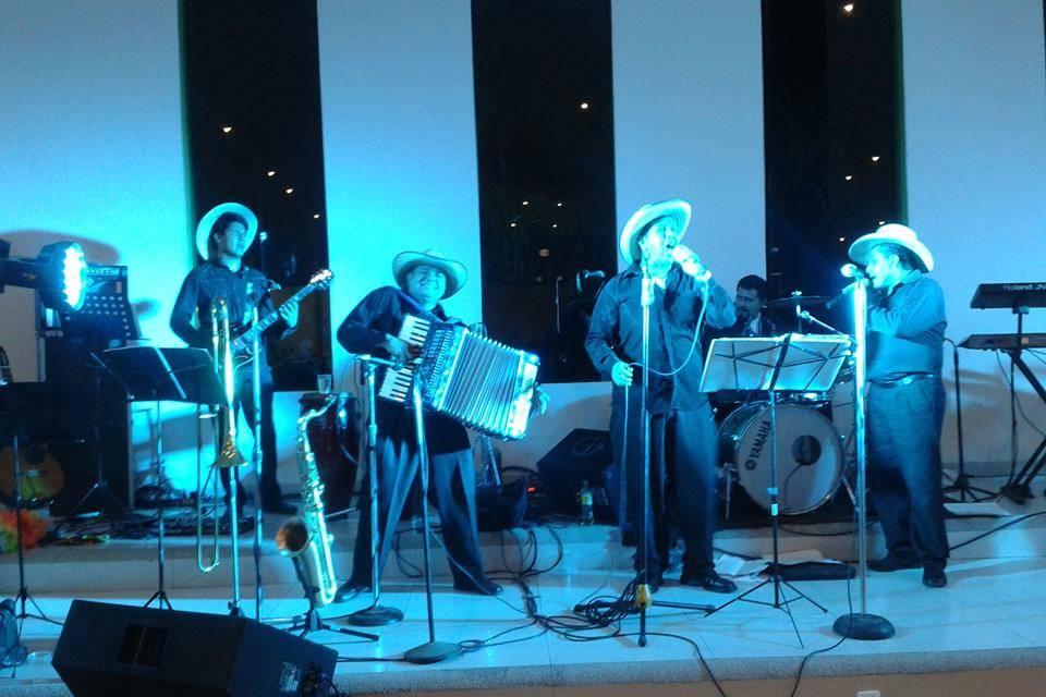 Otelo Grupo Musical