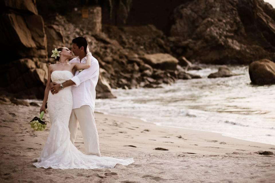 Vallarta Pictures Video