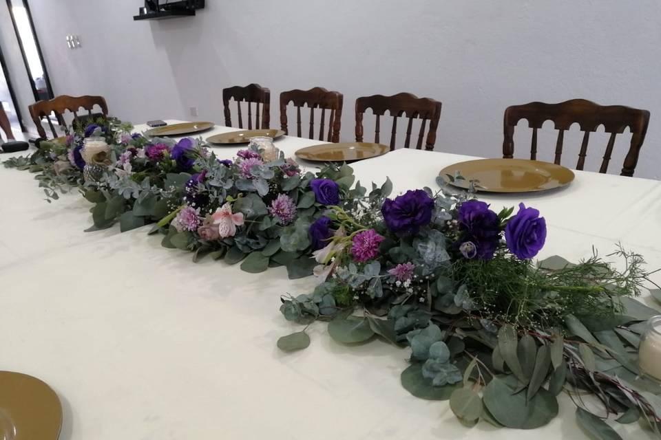 Lomara Regalos Florales