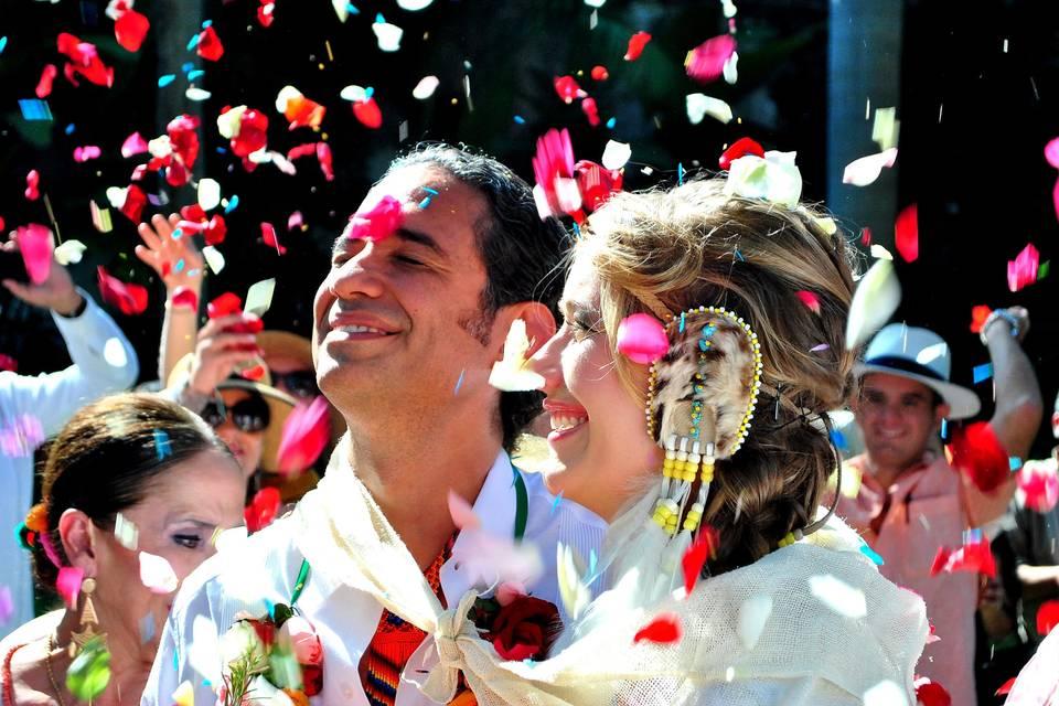 Morelos 2013