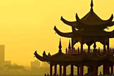 China clásica
