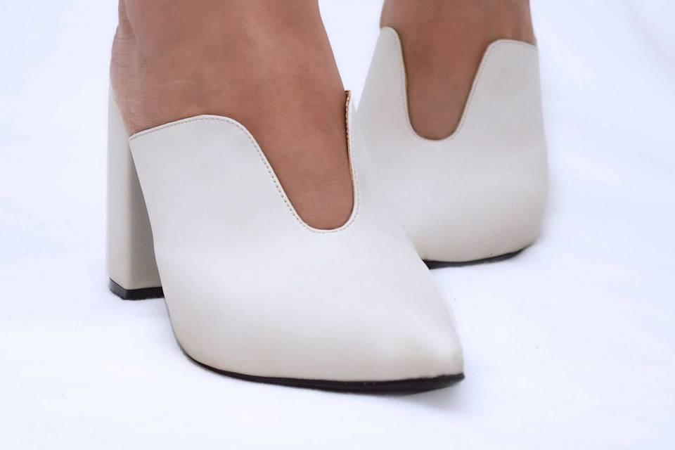 Ania Footwear