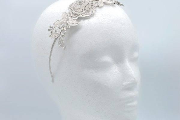 Popy Bride