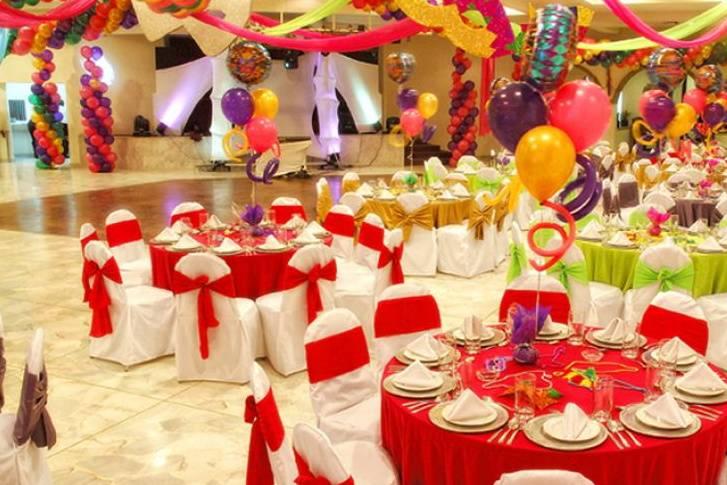 Hotel El Campestre