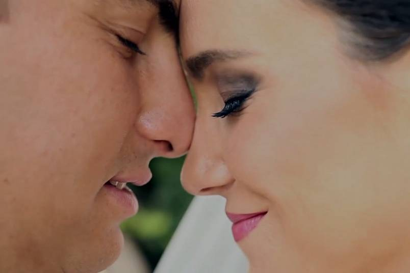 Bridemotion Wedding Cinematography