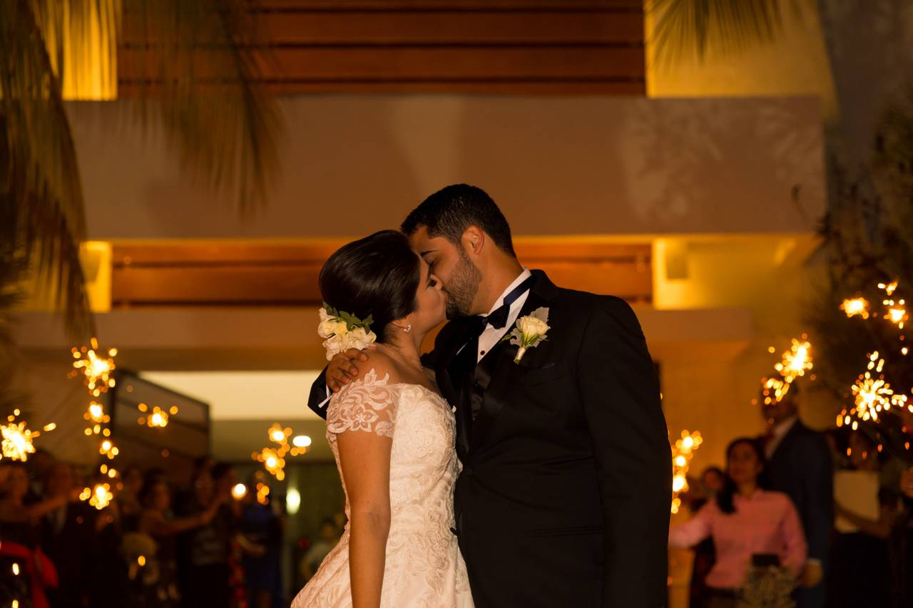 Oadai Wedding Photography