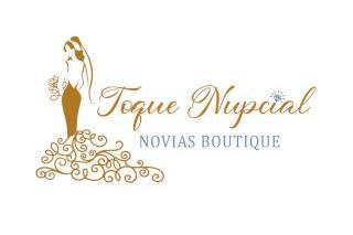 Toque Nupcial Boutique Mxl